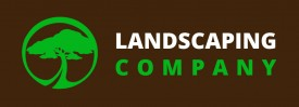 Landscaping Acland - Landscaping Solutions