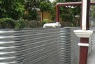 Acland Landscaping water management and drainage 5